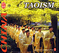 Taoism - Culture of China series