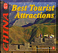 Best Tourist Attractions - CULTURE OF CHINA SERIES