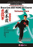 Bruce Lee JEET KUNE DO Course - Volume 2