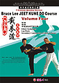 Bruce Lee JEET KUNE DO Course - Volume 4