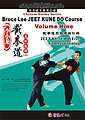 Bruce Lee JEET KUNE DO Course - Volume 9 ( JEET KUNE DO Free Combat Training )