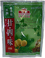 24 Herba Beverage -Low Sugar High Concentrated Instant Herbal Tea
