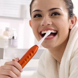 Professional Sonic Oral Care Toothbrush
