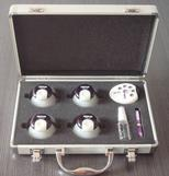 Wireless Electronic Magic Cupping Set (4 Cups/set)