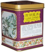 Lung Ching China Green Tea