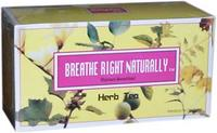 Breathe Right Naturbally (Extract decoction)