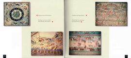 World Cultural and Natural Heritage Sites - CULTURE OF CHINA SERIES