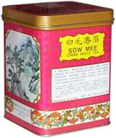 SOW MEE China White Tea