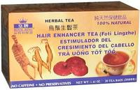 Hair Enhancer Tea