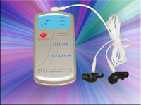Hua-han Electronic Acupuncture Device