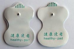 Self Adhesive Electrode Pads for AK-2000 II / III