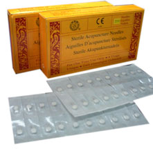 Intradermal Embedding Needles 200 Pcs/Box