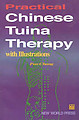 Practical Chinese Tuina Therapy with Illustrations