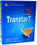 Transtar Intelligent Translation Expert 7(English/Chinese & Chinese/English)