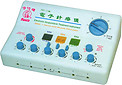 Hwato SDZ-II Electronic Acupuncture Treatment Instrument